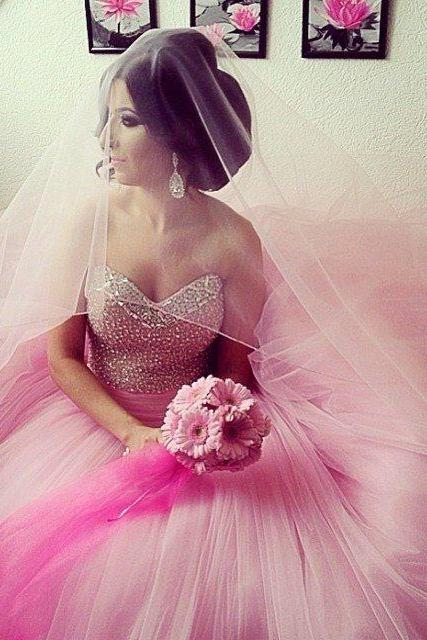 pink quinceanera dresses,ball gowns quinceanera dress,quinceanera dresses 2017,ball gowns prom dress,sweet 16 dresses