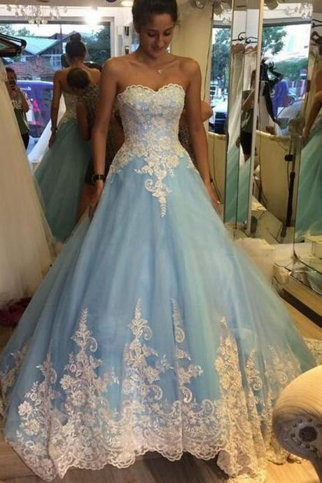 baby blue quinceanera dresses,elegant quinceanera dresses,ball gowns quinceanera dresses,ball gowns prom dresses,vintage quinceanera dresses